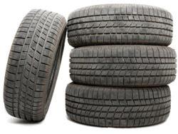 Used Tires Newark, DE