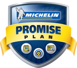 Michelin Promise Plan St. Petersburg, FL