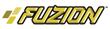 Fuzion Logo