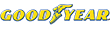 Goodyear Tires Logo