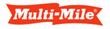 Multi-Mile Tires Logo