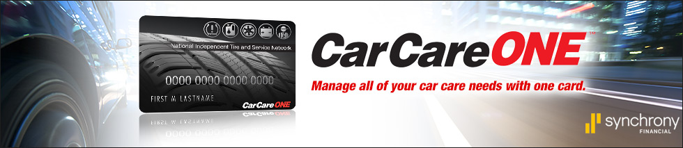 CarcareONE in Monroe, NY