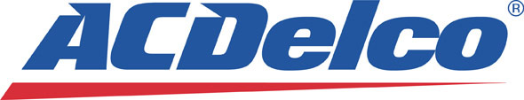ACDelco parts in Fort Myers FL