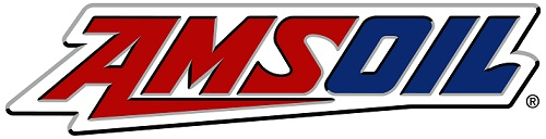 AMSOIL in Rochester, NY