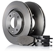 Brake Repair in  Garden Grove, CA