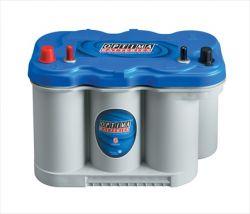 Optima® Batteries in Gladwin, MI