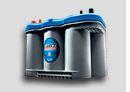 Optima® Batteries in Beaverton, MI