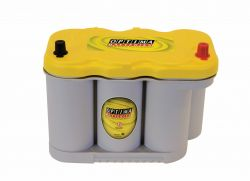 Optima® Batteries in Harrison, MI