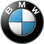 BMW Repair in Unionville, CT