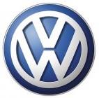 VW Repair in Unionville, CT
