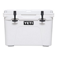 Yeti® Coolers in Salem, IL
