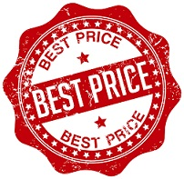 Meat or Beat Tire Pricing in New Rochelle, NY