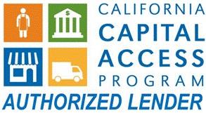 CalCAP in Sacramento, CA