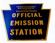 PA Emissions Testing in Havertown, PA