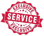 Additional Services in Chicopee, MA