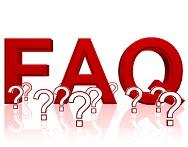 FAQ in Chicopee MA
