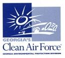 Emissions Service in Douglasville, GA