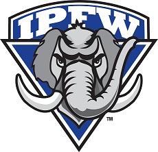 IPFW Mastadons