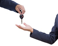Lease Return Specialists in Queens, NY
