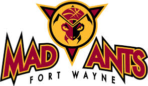 Fort Wayne MadAnts