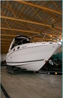 Rental Boat Storage in Goodfield, IL