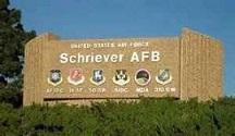 Military Appreciation in Colorado Springs