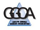 Guelph  Garage Owners Association in Guelph, ON
