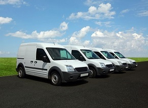 Fleet Services in Lakewood, CO
