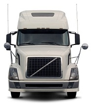 Heavy Truck Repair in St. Louis, MO