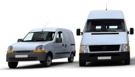 Fleet Services in  Lutherville-Timonium, MD