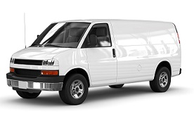 Fleet Services in Indianapolis, IN