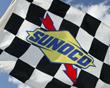 Sunoco Race Fuel Leominster, MA