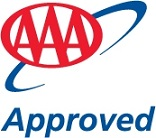 AAA Roadside Assistance & Repair in Bristol, RI