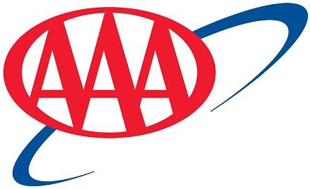 AAA Location in Clark, NJ
