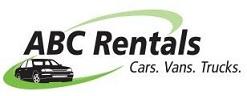 Vehicle Rentals in Sturgeon Bay, WI