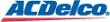 ACDelco Batteries in Enterprise , AL