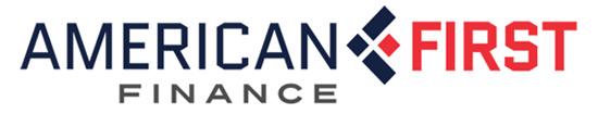 Financing in Wasko, CA