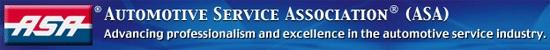 ASA Membership in Farmington, CT