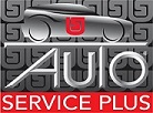 Auto Service Plus in Fort Myers FL