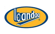 Bandag Retread Tires