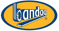 Bandag Retreads in  Kendallville, IN