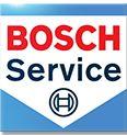 Bosch Car Service Center in  Barneveld, WI