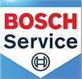 Bosch Car Service in Winston Salem, NC
