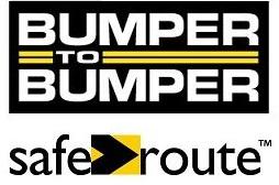 Saferoute Roadside Assistance in Belleville, IL