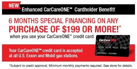 Financing in Clearwater, FL