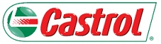Castrol Oil in Pittsburgh, PA
