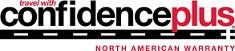 ConfidencePlus Warranty in Ankeny, IA