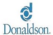 Donaldson Filters in  Fort Myers, FL