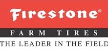 Firestone Farm Tires in Wolcottville, IN