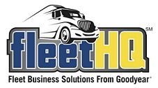 24-Hour Commercial Roadside Assistance in Delta, OH